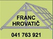 franc hrovatic
